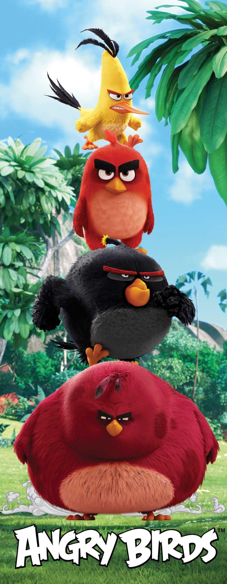 BO_angrybirds