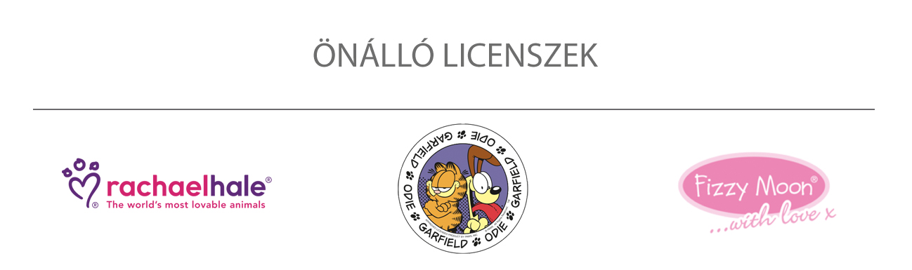 onallo-licensz-(1)